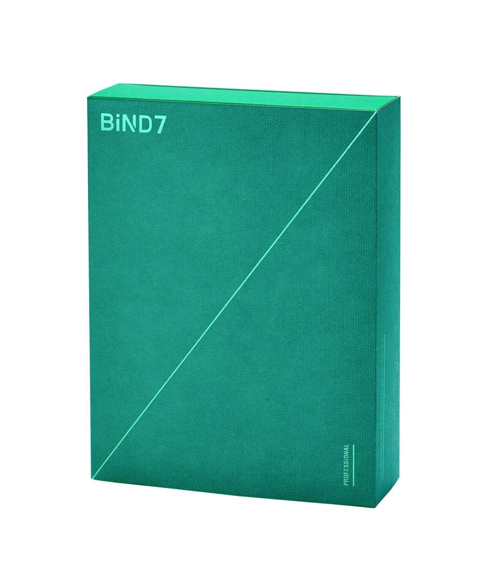 BiND7