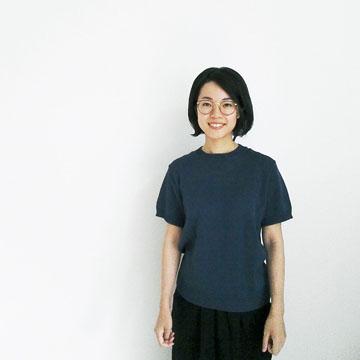 遠藤美奈子