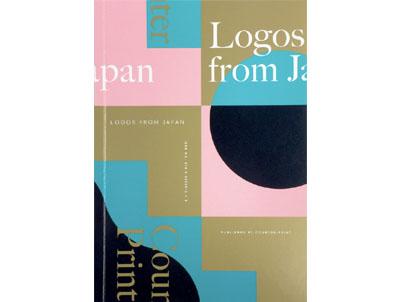Logos from Japan