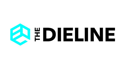 THE DIELINE
