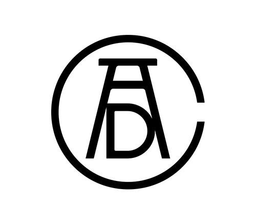 NY ADC 銀賞