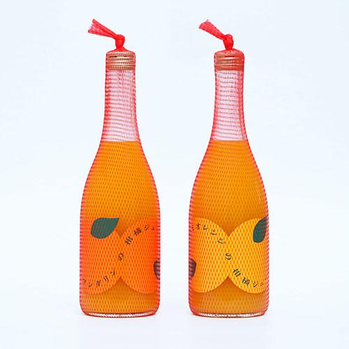 かどや 柑橘ジュース